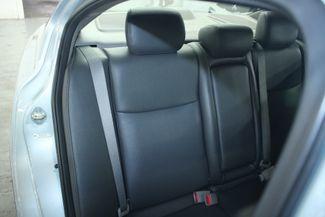 2012 Honda Civic EX Kensington, Maryland 40