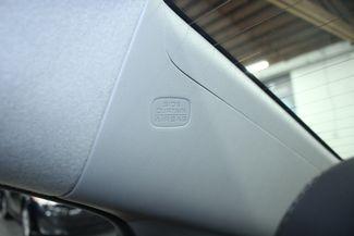2012 Honda Civic EX Kensington, Maryland 41