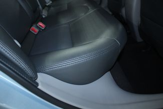 2012 Honda Civic EX Kensington, Maryland 43