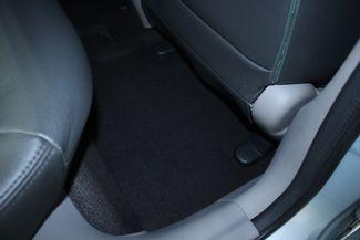 2012 Honda Civic EX Kensington, Maryland 45