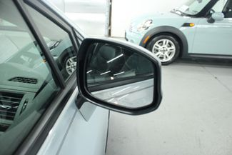 2012 Honda Civic EX Kensington, Maryland 46
