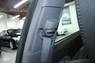 2012 Honda Civic EX Kensington, Maryland 52