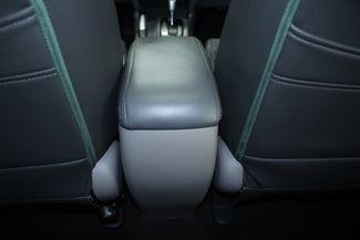 2012 Honda Civic EX Kensington, Maryland 58