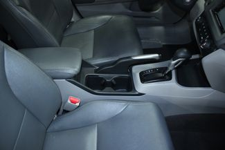 2012 Honda Civic EX Kensington, Maryland 59