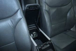 2012 Honda Civic EX Kensington, Maryland 60