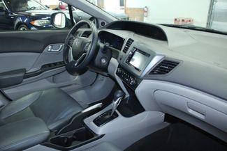 2012 Honda Civic EX Kensington, Maryland 70