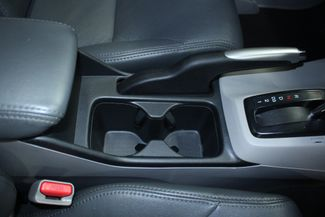 2012 Honda Civic EX Kensington, Maryland 62