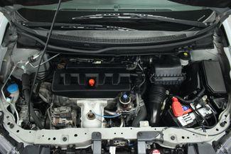 2012 Honda Civic EX Kensington, Maryland 88