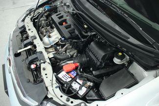 2012 Honda Civic EX Kensington, Maryland 89