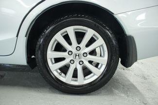 2012 Honda Civic EX Kensington, Maryland 99