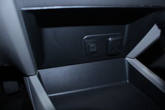 2012 Honda Civic EX Kensington, Maryland 64