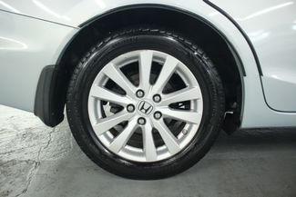 2012 Honda Civic EX Kensington, Maryland 101