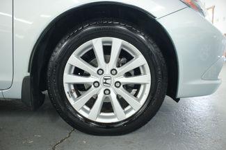 2012 Honda Civic EX Kensington, Maryland 103