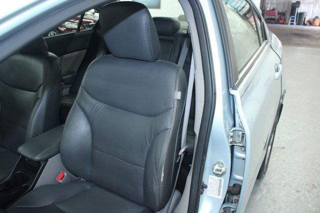 2012 Honda Civic EX Kensington, Maryland 18