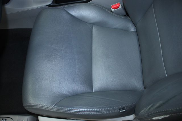 2012 Honda Civic EX Kensington, Maryland 21
