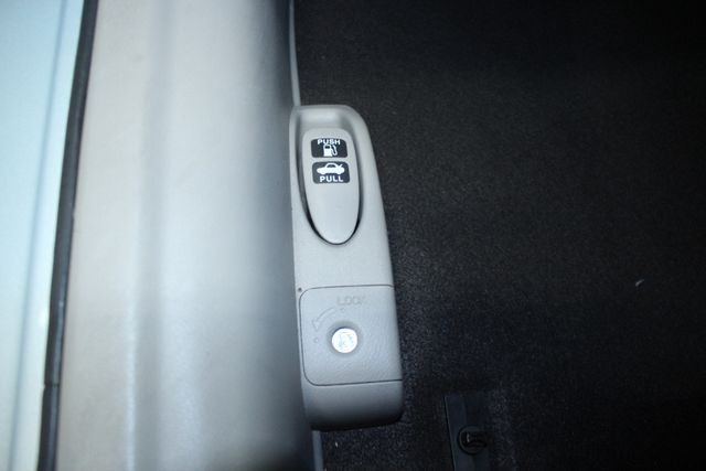 2012 Honda Civic EX Kensington, Maryland 23