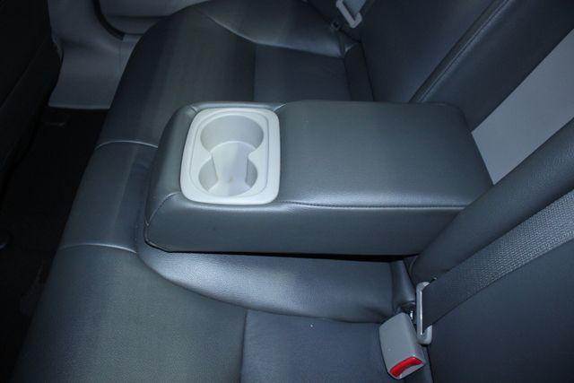 2012 Honda Civic EX Kensington, Maryland 29