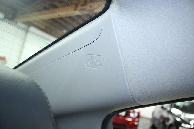 2012 Honda Civic EX Kensington, Maryland 31
