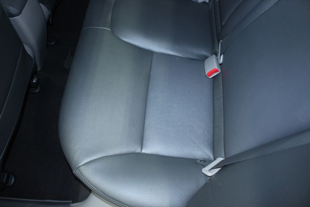 2012 Honda Civic EX Kensington, Maryland 32