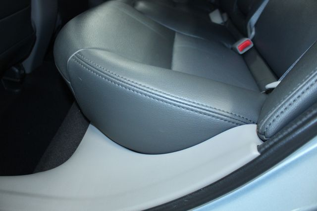 2012 Honda Civic EX Kensington, Maryland 33