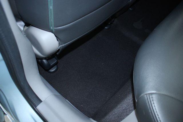 2012 Honda Civic EX Kensington, Maryland 35