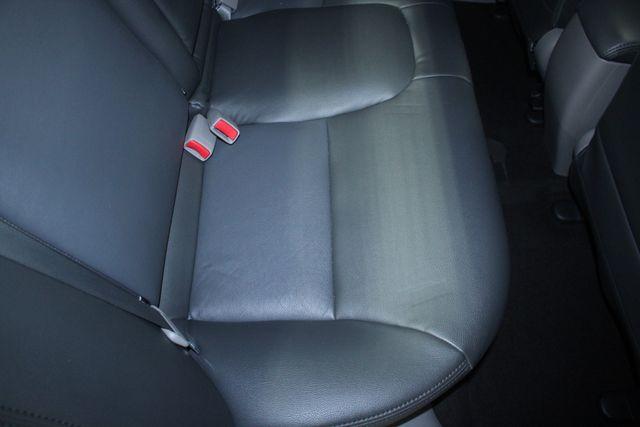 2012 Honda Civic EX Kensington, Maryland 42