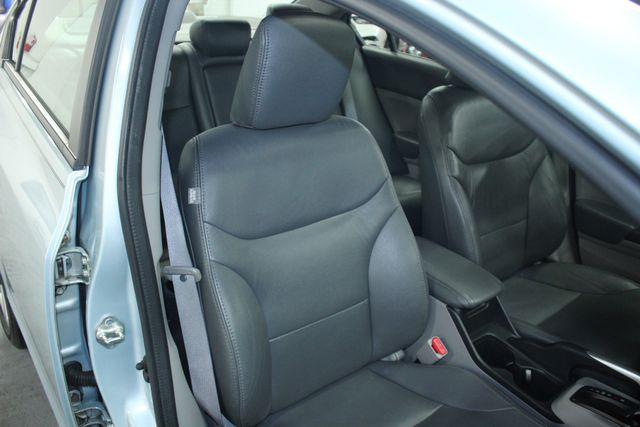 2012 Honda Civic EX Kensington, Maryland 51