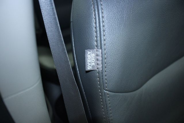 2012 Honda Civic EX Kensington, Maryland 53