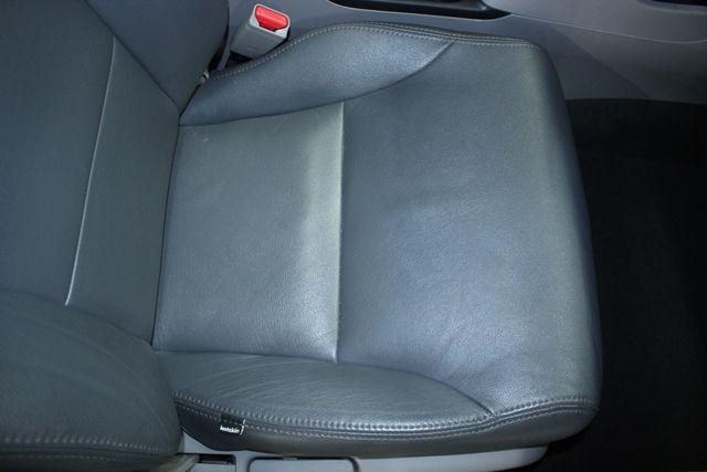 2012 Honda Civic EX Kensington, Maryland 54