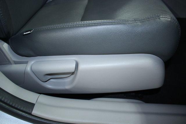 2012 Honda Civic EX Kensington, Maryland 55