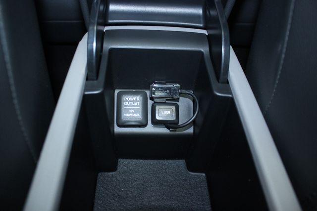 2012 Honda Civic EX Kensington, Maryland 61
