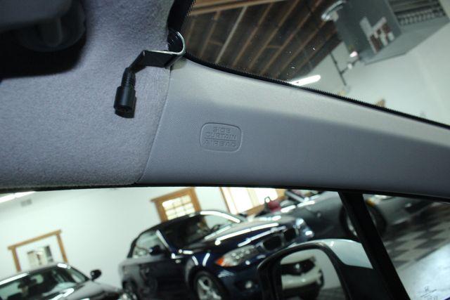 2012 Honda Civic EX Kensington, Maryland 71