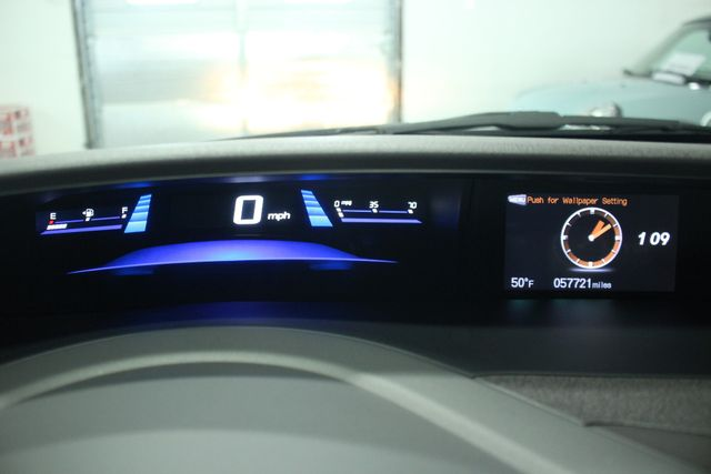 2012 Honda Civic EX Kensington, Maryland 77