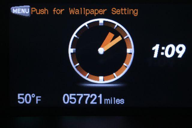 2012 Honda Civic EX Kensington, Maryland 78