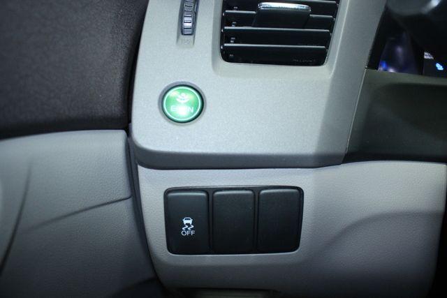 2012 Honda Civic EX Kensington, Maryland 82
