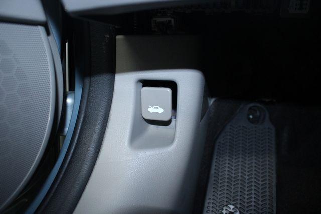 2012 Honda Civic EX Kensington, Maryland 83