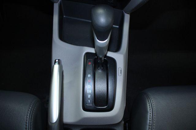 2012 Honda Civic EX Kensington, Maryland 63