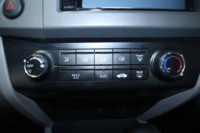 2012 Honda Civic EX Kensington, Maryland 65