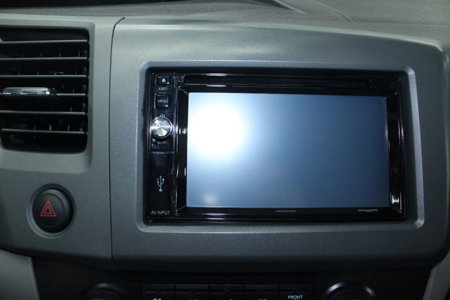 2012 Honda Civic EX Kensington, Maryland 66