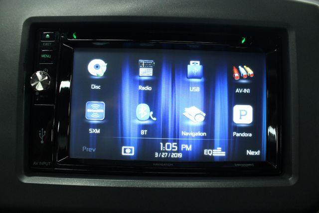 2012 Honda Civic EX Kensington, Maryland 67