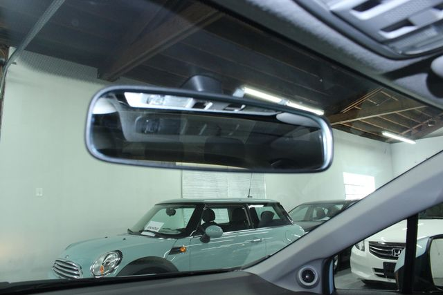 2012 Honda Civic EX Kensington, Maryland 68