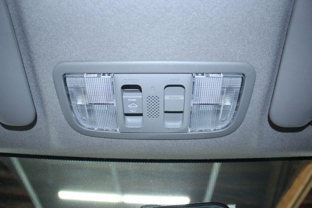2012 Honda Civic EX Kensington, Maryland 69