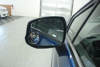 2012 Honda Civic LX Kensington, Maryland 12