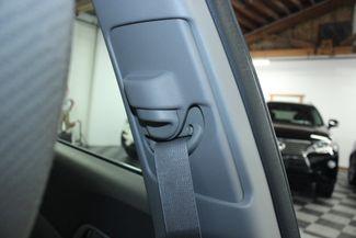2012 Honda Civic LX Kensington, Maryland 19