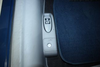 2012 Honda Civic LX Kensington, Maryland 23