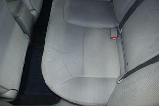 2012 Honda Civic LX Kensington, Maryland 32