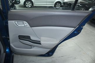2012 Honda Civic LX Kensington, Maryland 37
