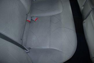 2012 Honda Civic LX Kensington, Maryland 42