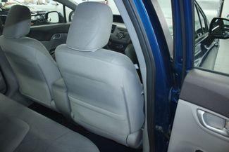 2012 Honda Civic LX Kensington, Maryland 44