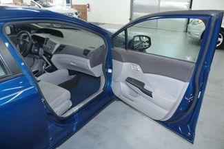 2012 Honda Civic LX Kensington, Maryland 47